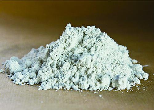 Potassium metavanadate in China, Potassium metavanadate Manufacturers &  Suppliers in China