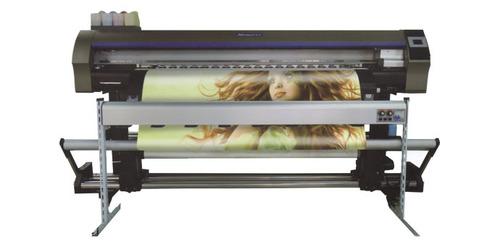 Sublimation Printer at Best Price in Madurai, Tamil Nadu
