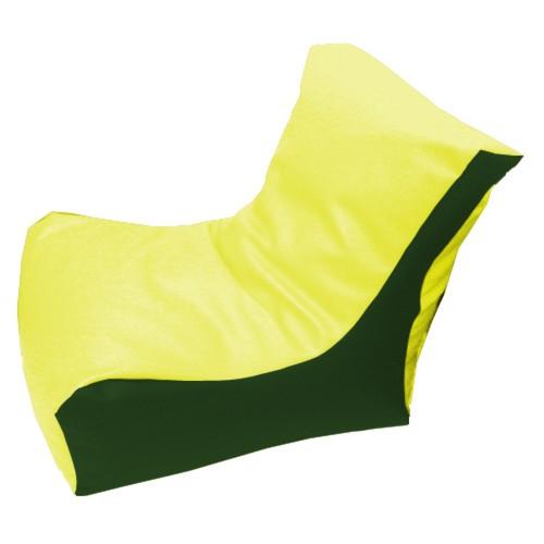 Fine Bottle Green Lounger Bean Bag Sofa Ravit Exprint Plot No Creativecarmelina Interior Chair Design Creativecarmelinacom