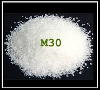 M 30 and S30 Sugars