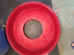 Polyurethane Cups