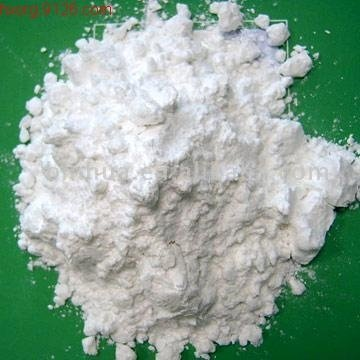Rice Starch (Grade A)