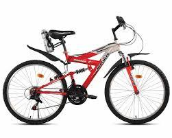 c66b7befa4e Gear Cycle - BHANGA GARA, AKHAN BAZAR, CHINSURAH ...