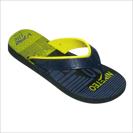 EVA Slipper in  Narela Indl. Area