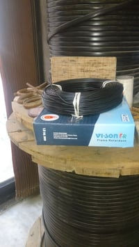 Multistand Cable