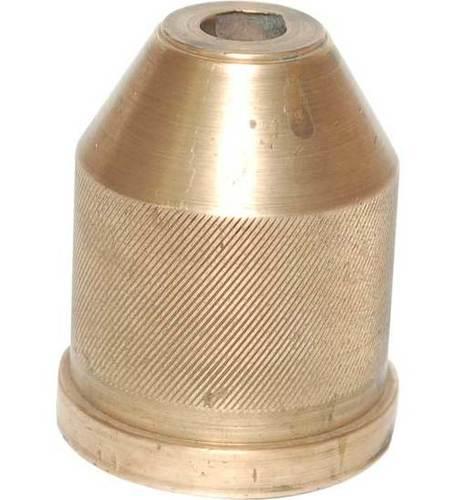 Oil Fire Nozzle