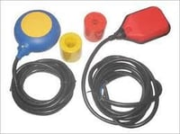Water Level Controller And Cable Float Switch