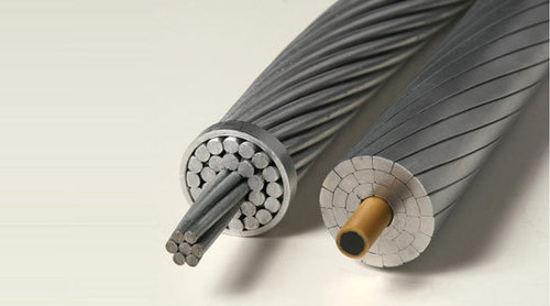 Aluminium and Alloy Conductors