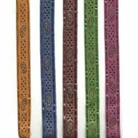 Designer Sequence Lace
