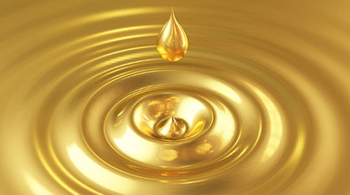 Speciality Oils and Lubricants