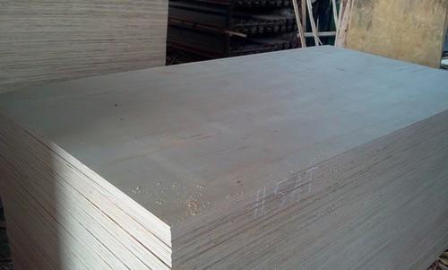 Vietnamese Plywood