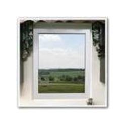 Air Tight Windows