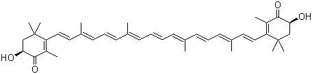 Astaxanthin Antioxidants Food Additives