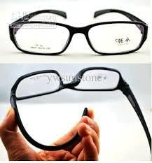 TR 90 Spectacle Frames