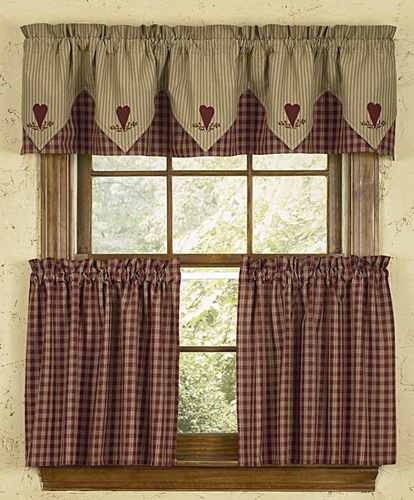 Manufacturer of Curtains from Karur by Ambal Home Tex