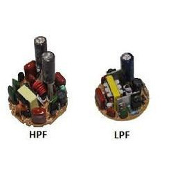Cfl Circuits