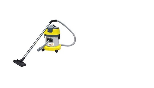 Household Use Vacuum Cleaner (15 Ltr)