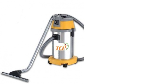 Industrial Vacuum Cleaners (30 Ltr)