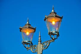 Street Light Nabl Testing Services