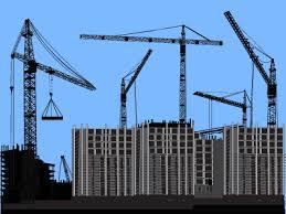Buildings Construction Services