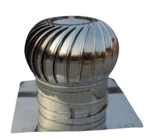 Roofing Turbine Ventilator
