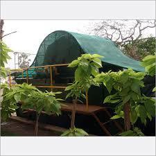 Eco Biopack Waste Water Treatment Systems in  Kopar Khairne