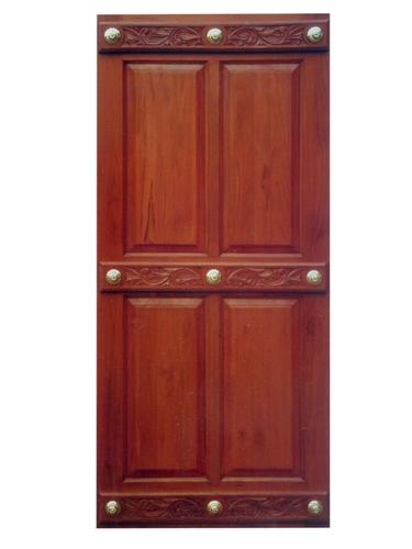 Teak Wood Doors In Hyderabad, Telangana - Dealers & Traders Used Wooden Doors For Sale In Hyderabad on