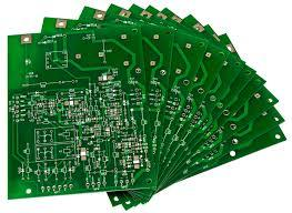 Rigid Printed Circuit Boards in  Mahape
