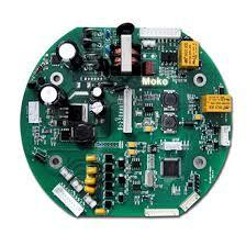 Surface Mount PCB Assembly in  Mahape