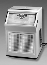 CSZ 400 MR Heater Cooler