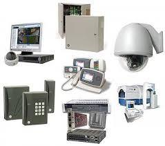 Security Systems for Home in  Dasarahalli