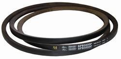 Fenner V-Belt