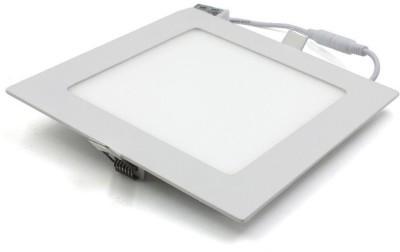 LED Slim Panel Light in   Udhna.