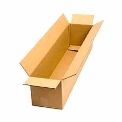 Environment Friendly Corrugated Boxes