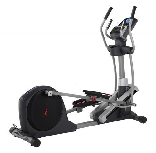 Cross Trainer Spin Bikes