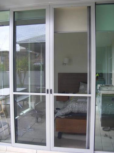 Fiberglass Mosquito Nets and Insect Screens