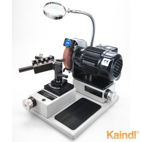 MIni Drill Grinding Machine