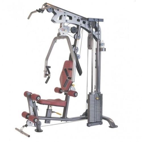 Tuff Stuff Gym Equipment
