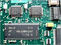 Flexible Printed Circuit Board in  Anjur Phata