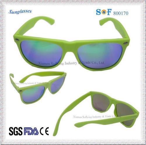 OEM Polarized Unisex Eyeglasses