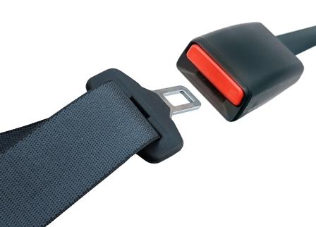 Image result for Automotive Seat Belt Buckle