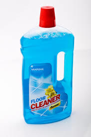 Floor Cleaner in  Basai Road