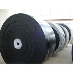 Industrial Conveyor Rubber Belt