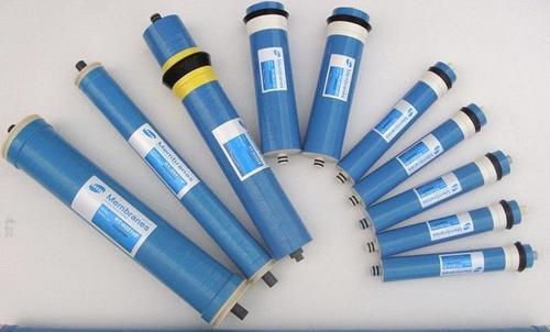 RO Filter Membrane in  Shahdara