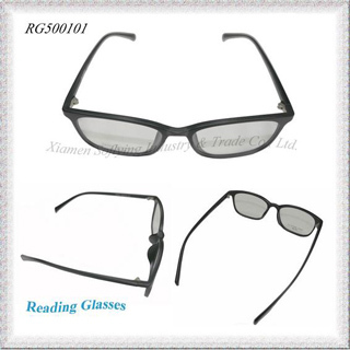 Acetate Reading Glasses