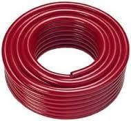 Hot Water Hoses