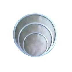 Wire Mesh Disc
