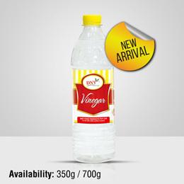 Vinegar in Kolkata, West Bengal, India - DNV Food Products