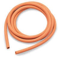 Domestic Gas Pipes