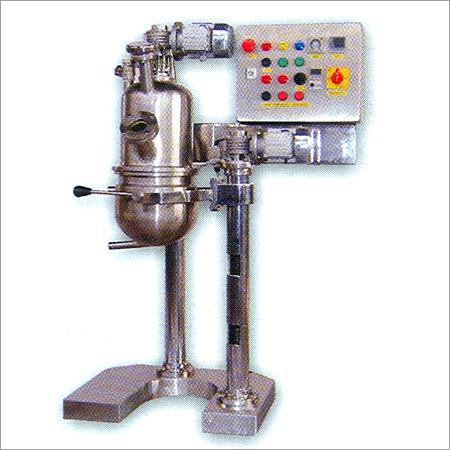Candy Making Machine in   Dalima Vihar